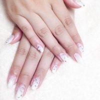 Mama's nail salon HAPPINESS @アイサヤマ