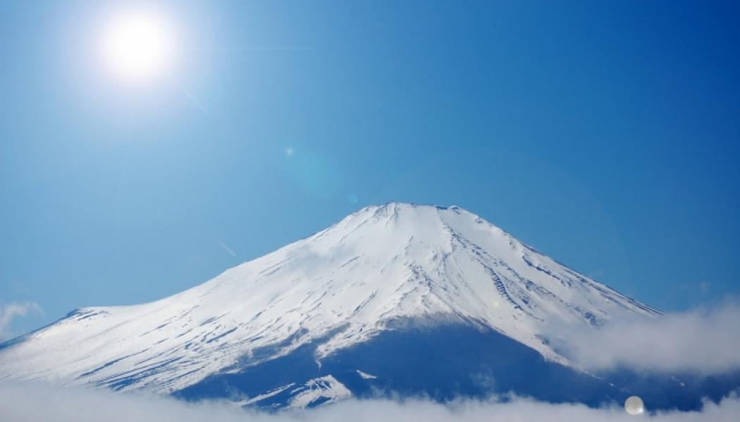 2016年から新しく追加される祝日「山の日」。知ってましたか?