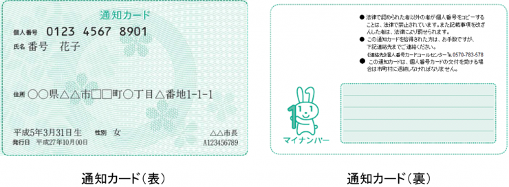 tuchi-card