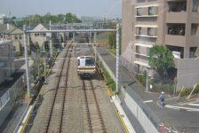 西武新宿線・池袋線ともに3月26日よりダイヤ改正と所要時間の短縮!