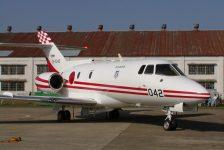 入間基地を出たジェット機が鹿児島県上空で消息不明