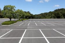 2017年3月4日(土曜日)と11日(土曜日)市役所一般駐車場は利用できません。