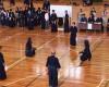 平成29年度第47回狭山市民少年錬成剣道大会、第46回狭山市民剣道大会が開催されました。