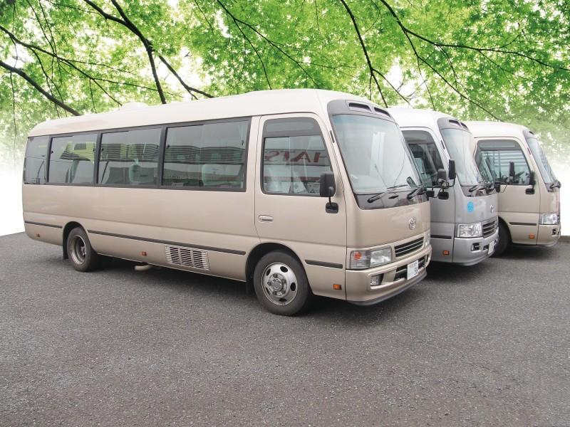 kasuji04
