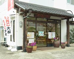 kaniya01