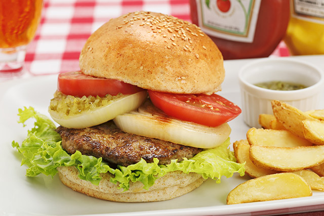 new-burger-large