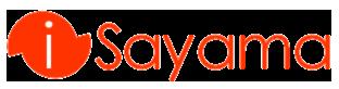 狭山市で暮らすポータルサイト – i Sayama アイサヤマ!狭山市の生活情報