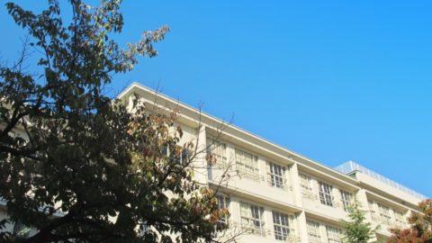 平成31年度埼玉県公立高等学校入学者選抜志願者数発表