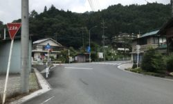 i-Sayama 入間川の源泉をたどる旅