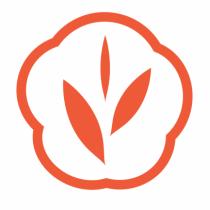 狭山ブランディングチーム グループのロゴ