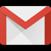 Google Cloud セミナー・フォローアップグループ グループのロゴ
